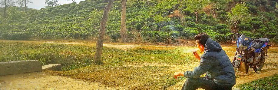 Suhan Khandakar