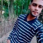 Shajjad Hossain