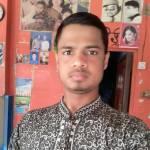 hafej al amin profile picture