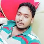 Thune Khan