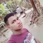 Alamina