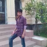 Ashikur Rahman Profile Picture