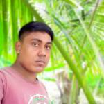 Md Shawon Profile Picture