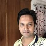 Hasib Mohiuddin