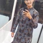 Imtiaz Ahmed Imtu