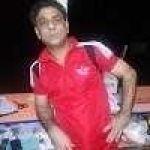 Md. Saiful Islam profile picture