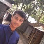 Bashar Mahmud