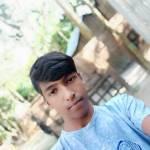 Obai Dullah Profile Picture