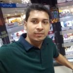 Md.shawon Parvez