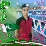 Iqrar Ali