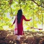 Torsha Sanan Toha Profile Picture