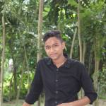 Himel Sharif