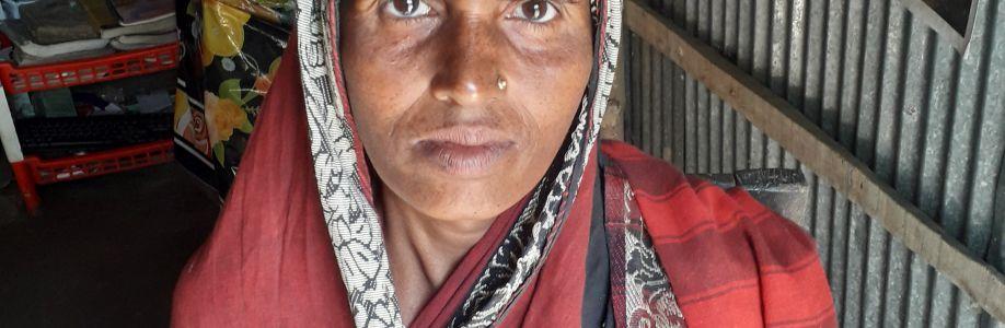 মোছা: নাছিমা বেগম Cover Image
