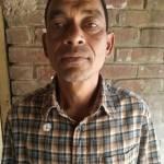 MD Robiul Karim Profile Picture