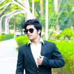 Tushar Ahmed Athoy profile picture