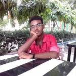 Md Hasan profile picture