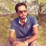 Promi Mushfiq