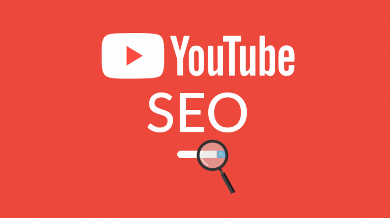 How important are titles for YouTube SEO?