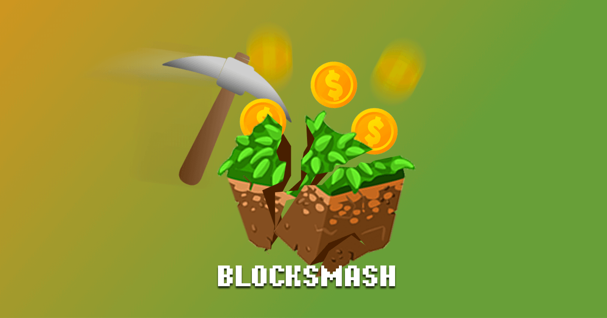 BlockSmash.io