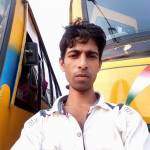 Binil Halder