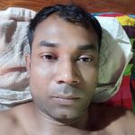 Md Alomgir Hossain