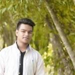 محمد الحق