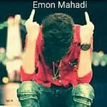 Emon Mahadi