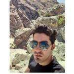 Saeid pashaei Profile Picture