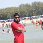 Hasan Ali Profile Picture