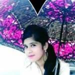 Farjana Mim