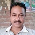 Shahjahan Shaju