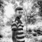 MD Ashikujjaman Ashik Profile Picture