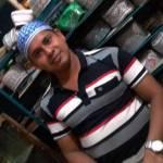 Rohan Khan