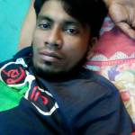 Monir Khan Profile Picture