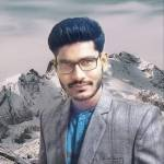 Md Sumon Islam