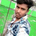 Rony Ashik
