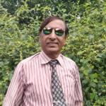 Abdul Bari