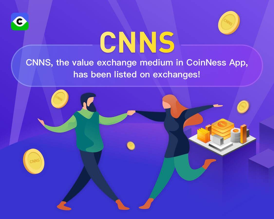 CoinNess, To Make Crypto Investing Easy