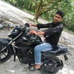 Ashik Khan