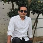 arif hossain Profile Picture