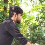 Md Jahidul Sikder