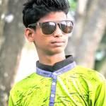 Shamim Mia
