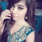 Priyo joti Chakma