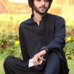 Neel Chowdhury Profile Picture