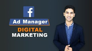 Facebook Marketing Bangla Tutorial - Digital Marketing Training