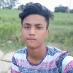 Monirul Naim