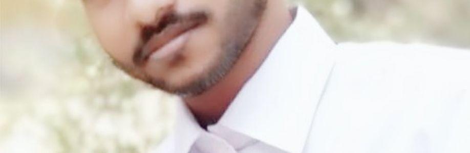 Sahjahan Eftekhar Maruf Cover Image