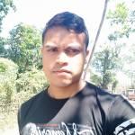 Partha barua Profile Picture
