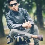 MD Rifajul Islam Profile Picture