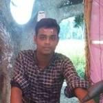 Debasish Ghosh Neel